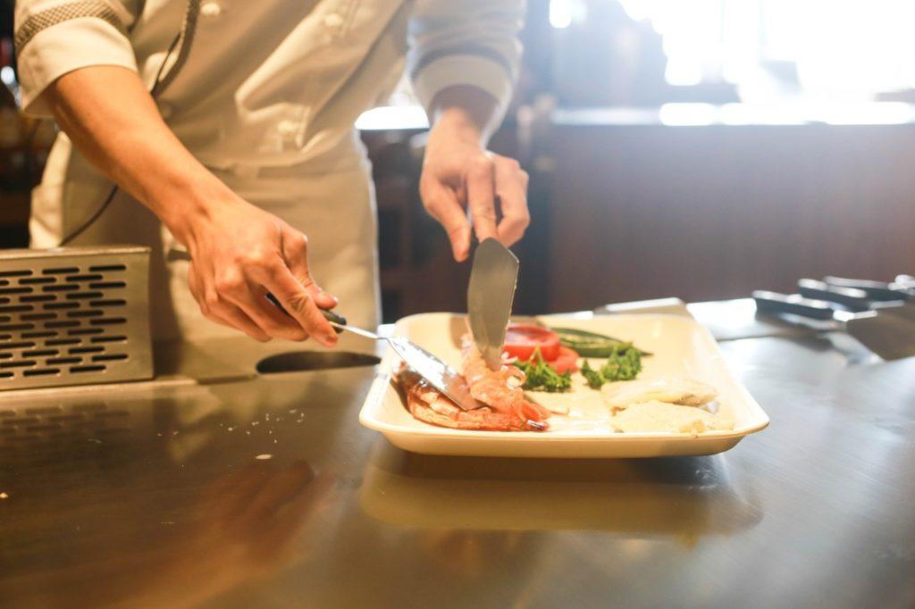 Sådan vælger du de rette køkkenredskaber