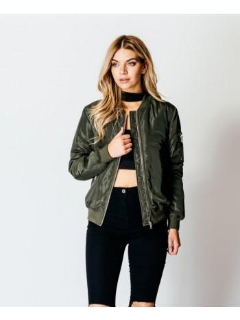 Mode: Guide til efterårets kvindemode