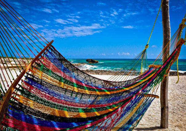 Bliv klar til sommerferien og bestil rejsen nu