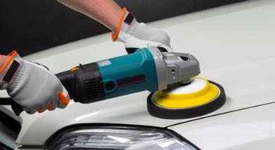 En bil kræver meget pleje – få det fra professionelle og vær sikker på kvaliteten