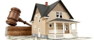 Advokat ved boligkøb nødvendigt?