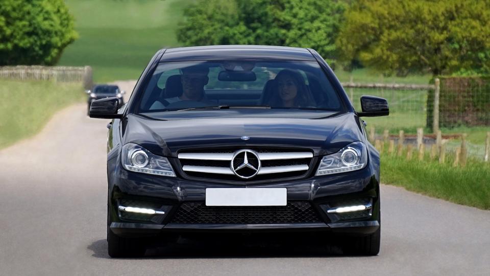 Find det rette autoværksted til servicering af bilen