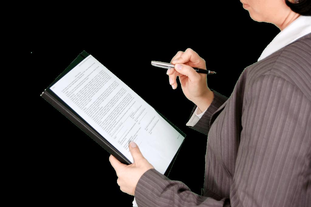 Advokat ved skilsmisse og spørgsmål om forældremyndighed