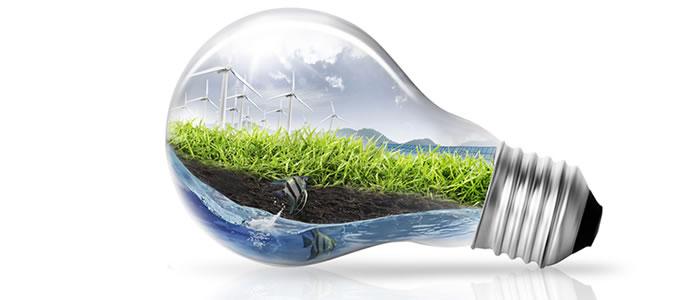 Energirenovering og statstilskud