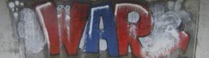 graffitiafrensning
