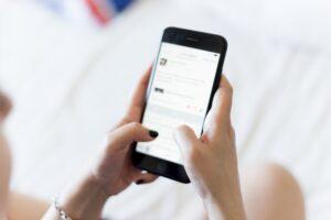 tips mobilt bredbånd