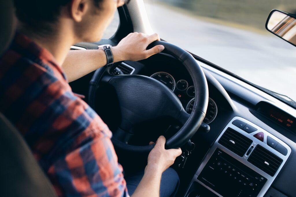 Få favoritbilen til betalelige penge med flexleasing