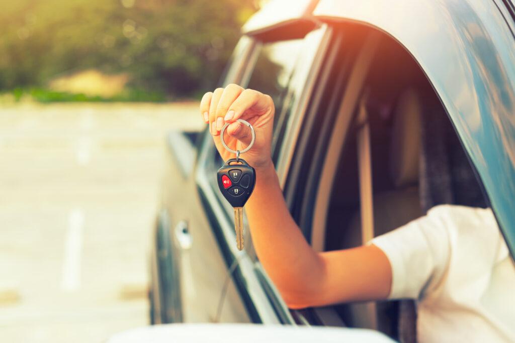 Overblik: Er du klar til dit bilkøb?