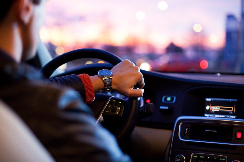 Forlæng din bils levetid – her er tipsene, der hjælper