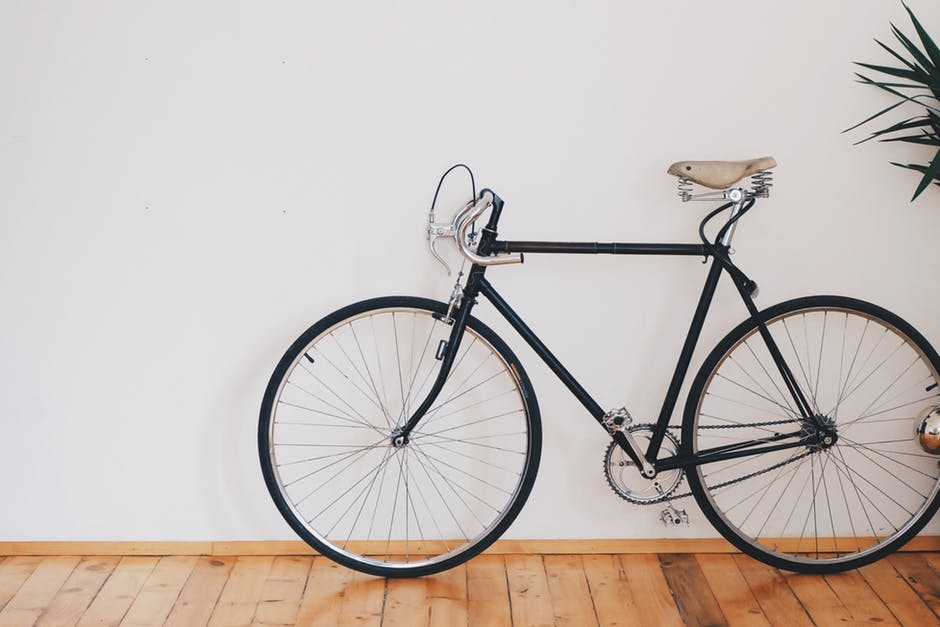 Overvejelser inden cykelkøbet