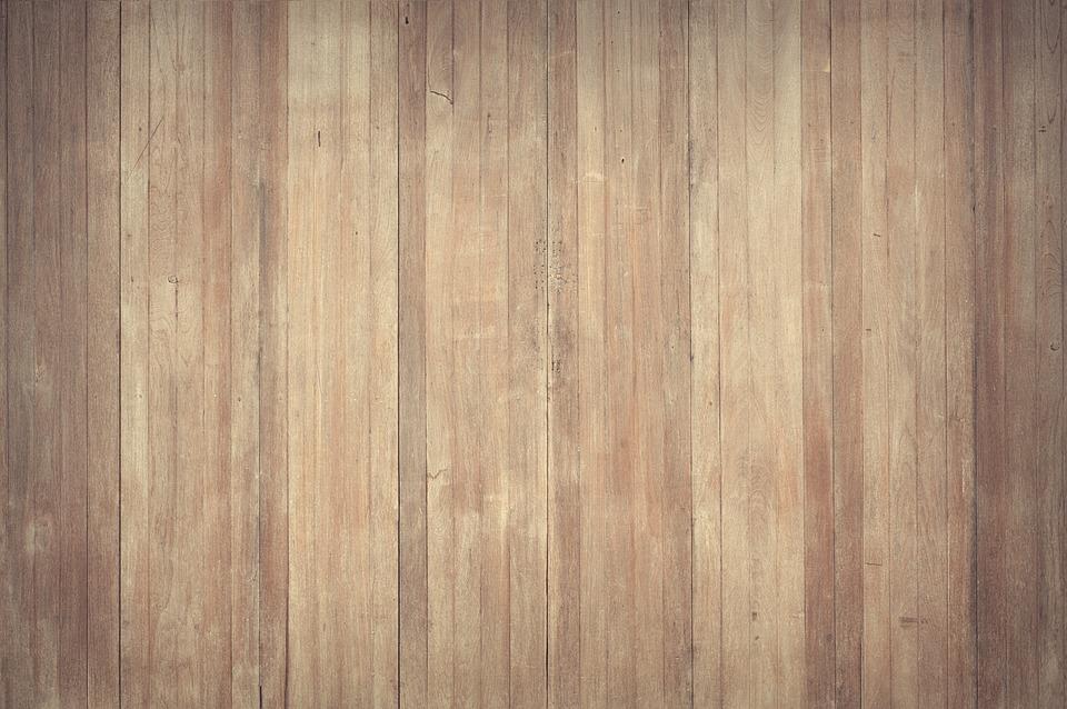 Guide til valg af nyt gulv