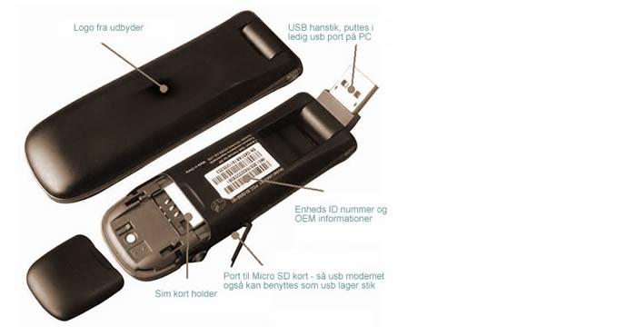 Sådan køber du mobilt bredbånd
