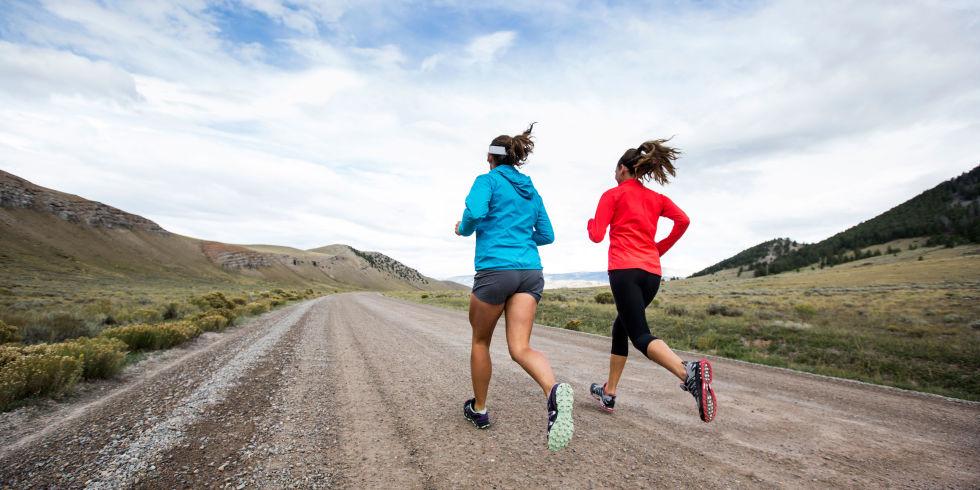 Sådan opnår du en sundere livsstil med motion