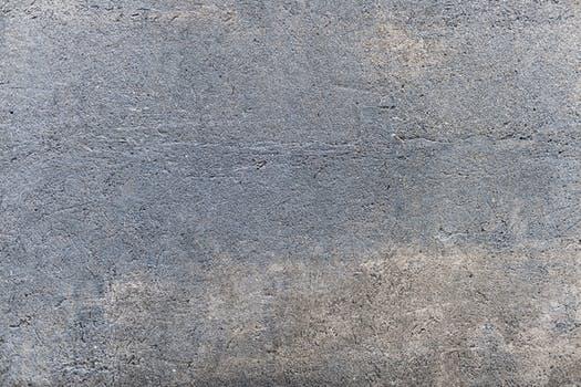 Alt du skal vide om sprængning af beton