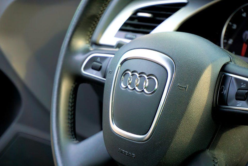 Guide: Sådan sikrer du dig, at du køber den rigtige bil