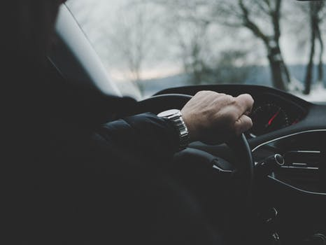 Gode råd til leasing af bil