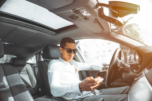 Find den rette bilforsikring til dig
