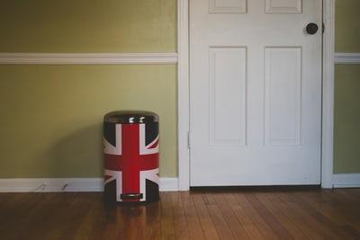 Sådan gør du dit hjem mere støjfrit