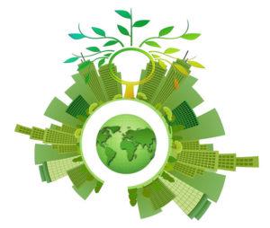 Regler for miljøscreening i DK