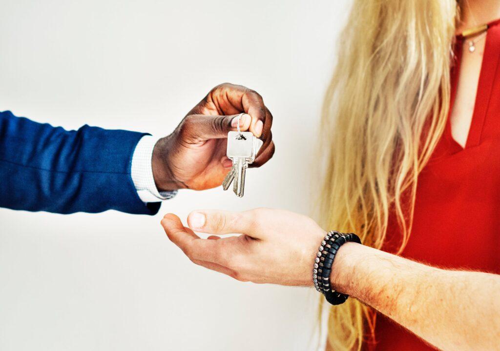 Skal du sælge din bil? Her er hvad du skal vide