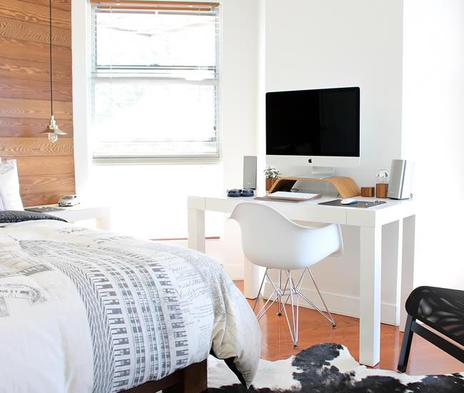 5 tips til boligindretning