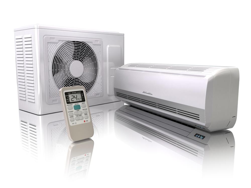 Overvejer du en varmepumpe? Her er fordelene